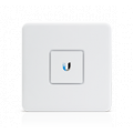 Ubiquity UniFi® Security Gateway USG