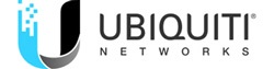 Browse All Ubiquiti Products