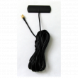Interline Surfer mini GSM/3G-UMTS/LTE