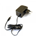24v 0.8A Power Supply | Fits all RouterBOARD models
