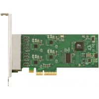 MikroTik Routerboard RB44Ge