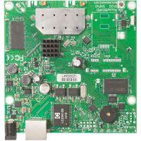 MikroTik Routerboard RB911G-2HPnD