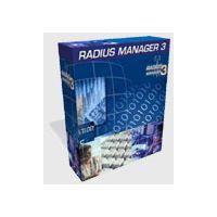 Radius Manager Billing System 4.1