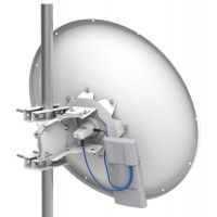 MikroTik Antenna mANT30 PA