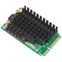 MikroTik Routerboard R11e-2HPnD