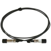 MikroTik Routerboard SFP+ 1m direct attach cable
