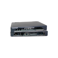 Patton SmartNode SN4120/1BIS2V/EUI