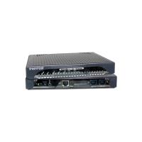 Patton SmartNode SN4120/2BIS4V/EUI