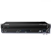 Patton SmartNode SN4324/JS/UI