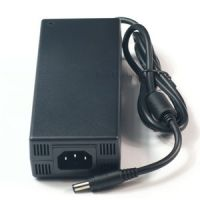 Power Supply 48V 60W