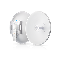 Ubiquiti RocketDish™ LW RD-5G30-LW