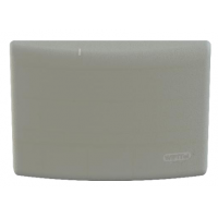 WiFiTel Coaxial Access Point – CAP2465