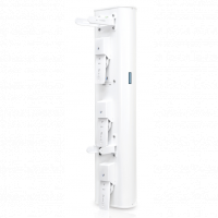Ubiquiti AP-5AC-90-HD, 5GHz airPRISM ac 3x30° HD Sector Antenna