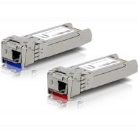 Ubiquiti Fiber Module UF-SM-10G-S (2-pack)