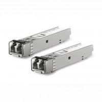 Ubiquiti Fiber Module UF-MM-1G (2-pack)
