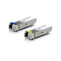 Ubiquiti Fiber Module UF-SM-1G-S (2-pack)
