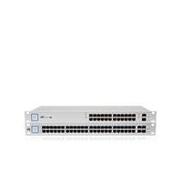 Ubiquiti UniFi® Switch US-24-500W