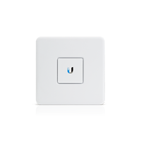 Ubiquiti UniFi® Security Gateway USG