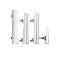 Ubiquiti airMAX® Sector Antenna AM-2G15-120