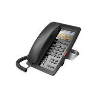 Fanvil H5 - Elegant Hotel SIP Phone