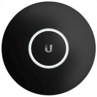 Ubiquiti nHD-cover-Black, case for UAP nanoHD, Black Design