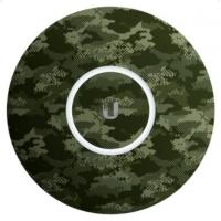 Ubiquiti nHD-cover-Camo, case for UAP nanoHD, Camo Design