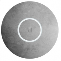 Ubiquiti nHD-cover-Concrete, case for UAP nanoHD, Concrete Design