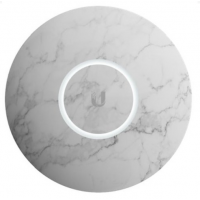 Ubiquiti nHD-cover-Marble, case for UAP nanoHD, Marble Design