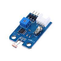 Sonoff Electronic Brick - Light Sensor Brick