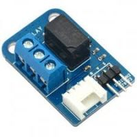 Sonoff Electronic Brick - 5V Relay