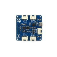 Sonoff DEV: Sonoff IoT WiFi Development Board