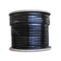 LMR-400 Low Loss Cable - 100m Spool