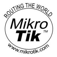 Mikrotik RouterOS (Level 4) WISP AP license