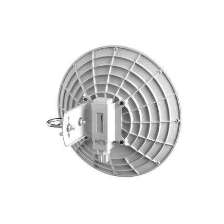 MikroTik Routerboard DynaDish 5