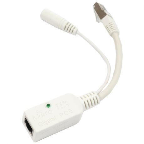 MikroTik Routerboard NetMetal 5-5HPacD-NM