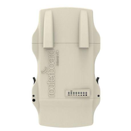 MikroTik Routerboard NetMetal 5-5SHPacD-NM