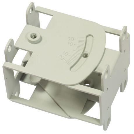 MikroTik Routerboard QRT antenna mount