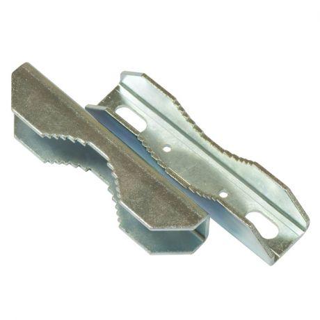 MikroTik Routerboard U mast clamp