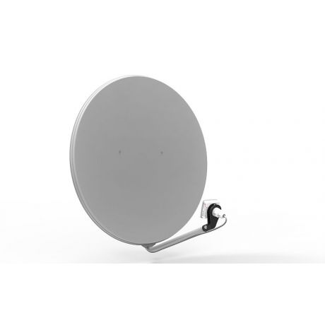 MikroTik Routerboard LDF5, RBLDF-5nD, Lite Dish Feed, 600MHz, 1xETH, 802.11an, Level3