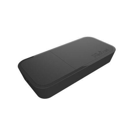 MikroTik Routerboard wAP black