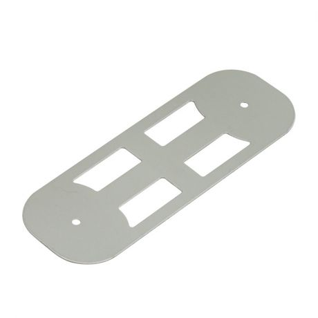 MikroTik Routerboard wAP white