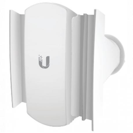 Ubiquiti PrismAP-5-60, 16dBi, PrismAP 5GHz Asymetrical Sector Antenna
