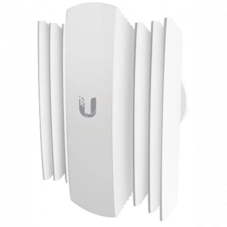 Ubiquiti PrismAP-5-90, 13dBi, PrismAP 5GHz Asymetrical Sector Antenna
