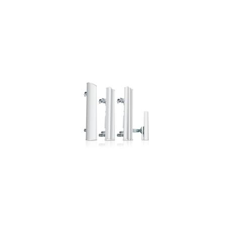 Ubiquiti airMAX® Sector Antenna AM-2G16-90