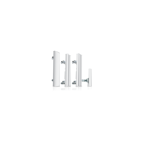 Ubiquiti airMAX® Sector Antenna AM-5G20-90