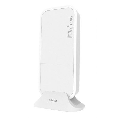 wAPR-2nD&R11e-LTE, wAP LTE kit, 2.4GHz, RouterOS L4