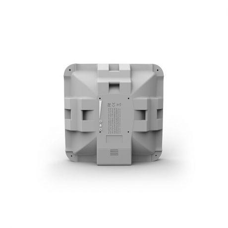 MikroTik RBSXTsq2nD, SXTsq Lite2, 10dBi, 30dBm, 650MHz, 64MB, 2.4GHz, 1xEthernet, L3