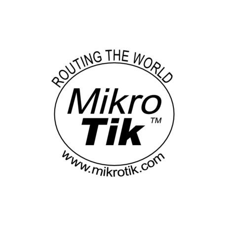 Mikrotik RouterOS (Level 5) WISP AP license
